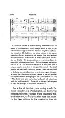 الصفحة ccvi