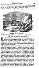 الصفحة 41