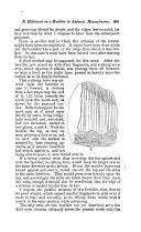 الصفحة 399