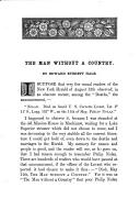 الصفحة 101