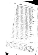 الصفحة 295