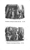الصفحة 84