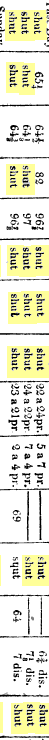 [merged small][merged small][merged small][merged small][merged small][ocr errors][merged small][merged small][merged small][merged small][merged small][merged small][merged small][merged small][merged small]