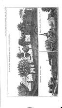 الصفحة 608