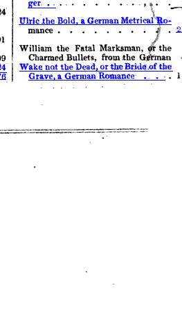 [merged small][merged small][ocr errors][merged small][merged small][ocr errors][ocr errors][merged small]