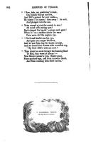 الصفحة 642