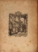 الصفحة 148