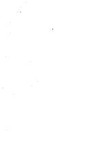 الصفحة 158
