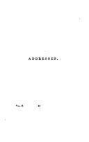 الصفحة 385
