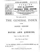 الصفحة 460