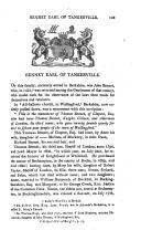 الصفحة 125