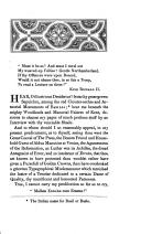 الصفحة 405