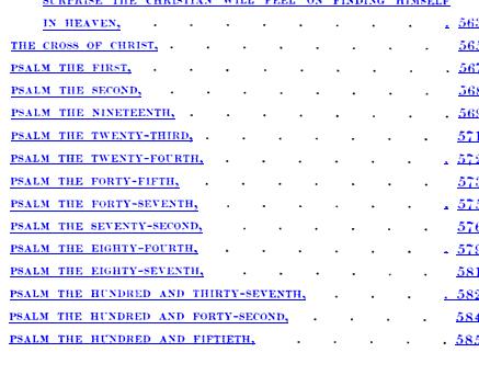 [merged small][merged small][merged small][merged small][merged small][merged small][merged small][merged small][merged small][ocr errors][merged small][merged small][merged small][merged small][merged small][merged small][merged small][merged small][merged small][merged small]