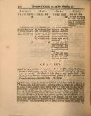الصفحة 528