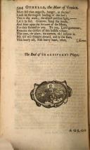 الصفحة 544