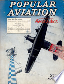 آب (أغسطس) 1930