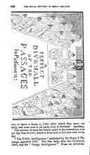 الصفحة 286