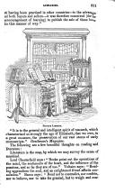 الصفحة 311