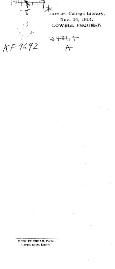 [merged small][merged small][merged small][ocr errors][merged small][merged small][merged small]