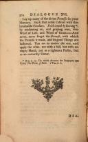 الصفحة 374