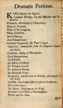 الصفحة 1718