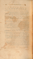 الصفحة 137