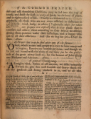 الصفحة xxxv