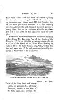 الصفحة 65