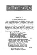 الصفحة 59
