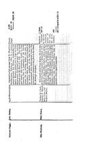 الصفحة 451