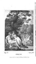الصفحة 2