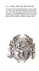 الصفحة clx