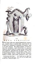 الصفحة xcv