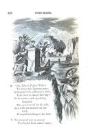 الصفحة 218