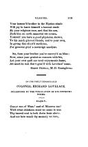 الصفحة 113