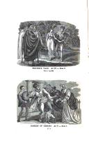 الصفحة 278