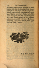 الصفحة 176
