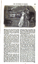 الصفحة 237