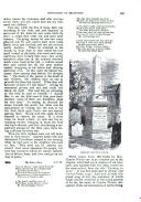 الصفحة 539
