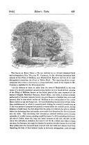 الصفحة 453