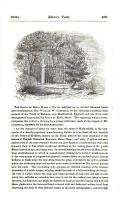 الصفحة 459