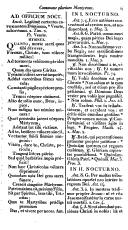 الصفحة xi