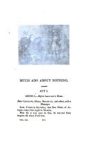 الصفحة 215