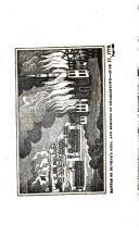 الصفحة 264