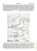 الصفحة 248