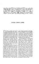 الصفحة 499