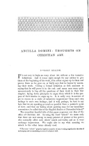 الصفحة 68