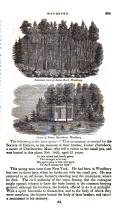 الصفحة 505