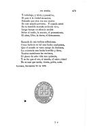 الصفحة 473