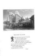الصفحة 283